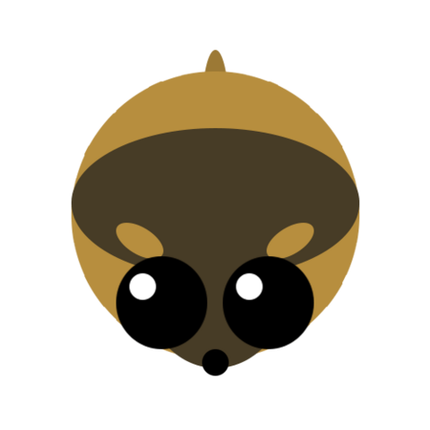 File:Lemming.png