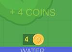 Promo coins