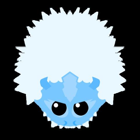 Plik:Arctic Monster.png