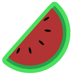 File:WatermelonSlice e.png