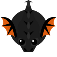 Blackdragon (1)