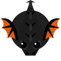 Blackdragon (1)