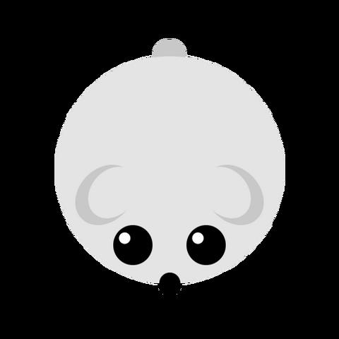 File:Polarbear.png