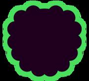 Rasberrylightgreen
