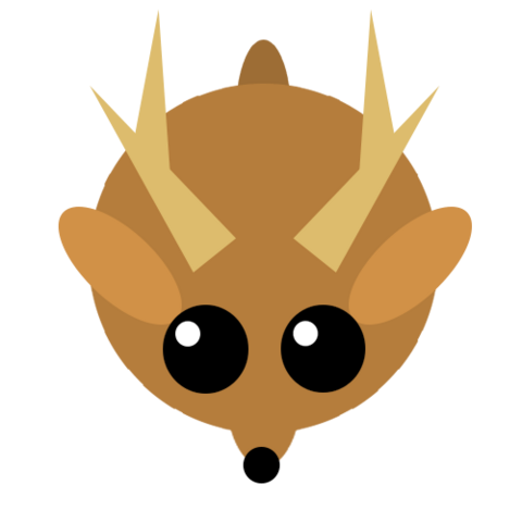 Файл:Deer.png