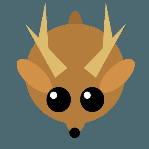 Deer   Mope.io Wiki   FANDOM powered by Wikia