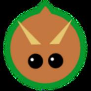 Deerold