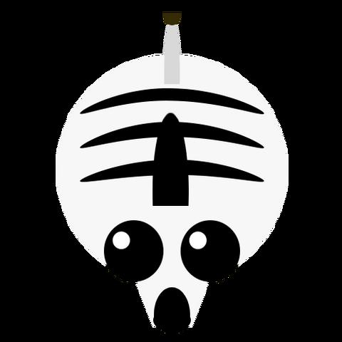 Plik:Zebra.png