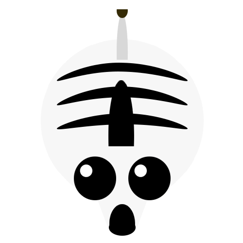 Archivo:Zebra.png