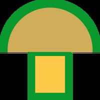 HDShroom