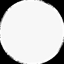 Colina ártica 2