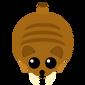 Sabertoothtiger