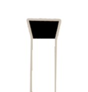 Ability zebraKick