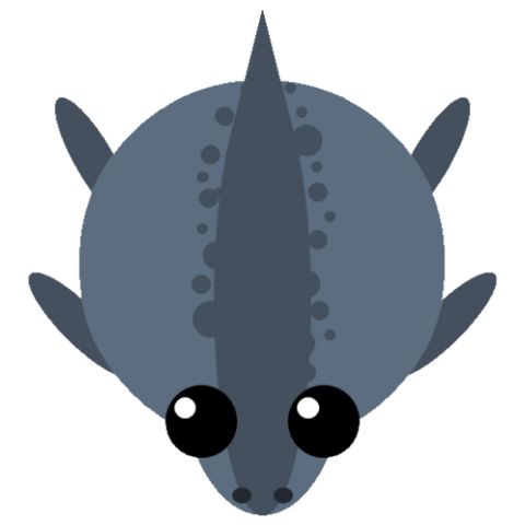 File:Loch Ness Monster.png