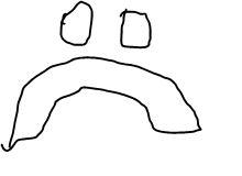 File:No smiley face (Black Dragon).jpg