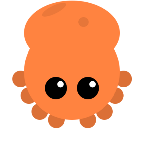 Файл:Octopus.png