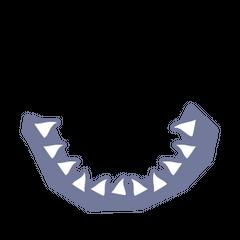 Bite Mark