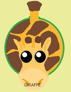 File:Giraffe.png