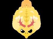 Bird MonsterReddit