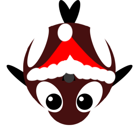 File:Winterkillerwhale.png