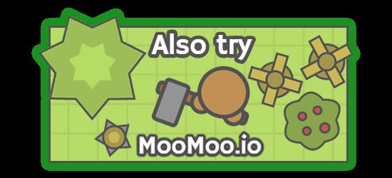 Moomoo promo