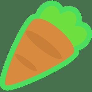 File:Carrot e.png