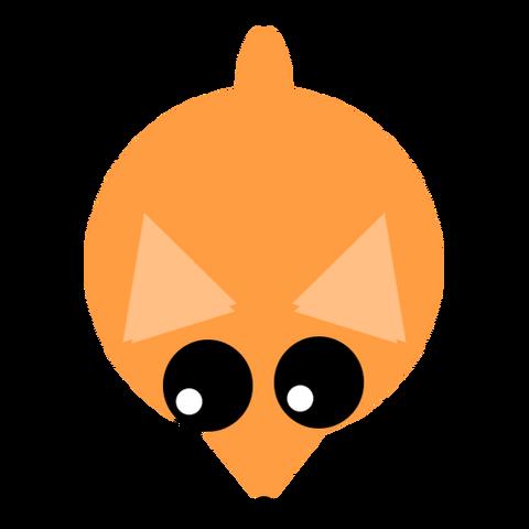 Plik:Fox.png