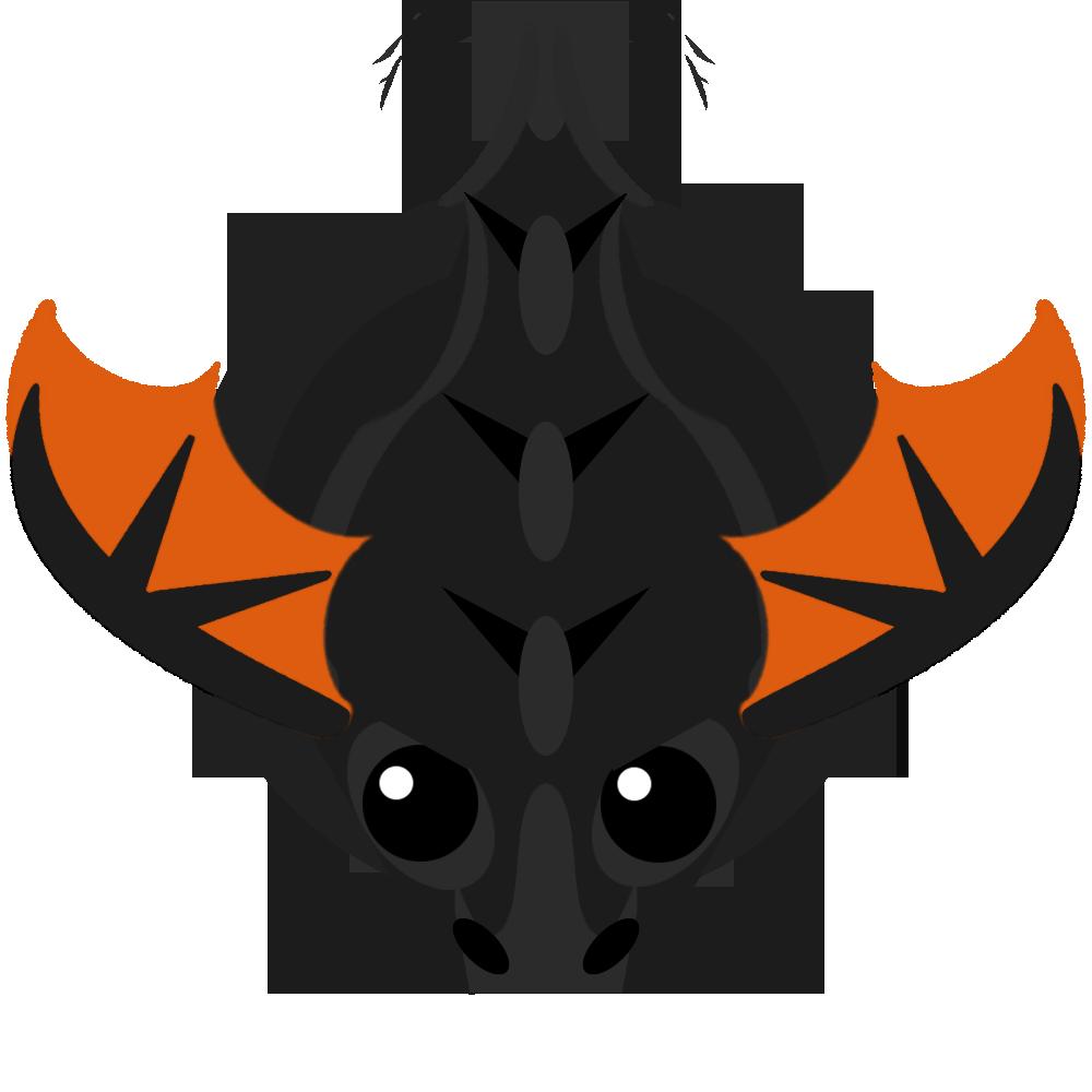 File:Black Dragon.png