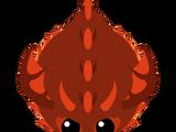 Land Monster