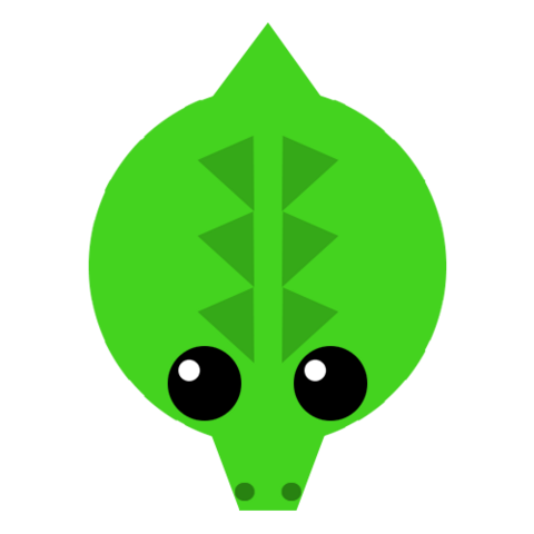 Файл:Croc.png