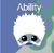 The Yeti! Icon