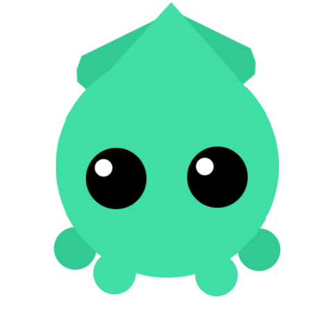 File:Squid.png
