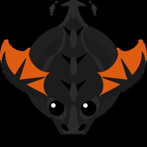 File:Blackdragon.png