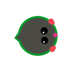 A Mole with Old Skins activated.