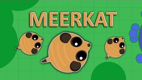 MOPE.IO *NEW* Meerkat MAKES CLAN IN MOPE WORLD DesertUpdate TEASER 64-0