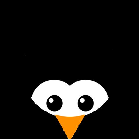 Файл:Penguin.png