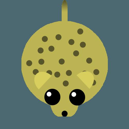 Archivo:Cheetah.png