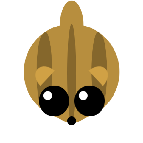 File:Chipmunk.png