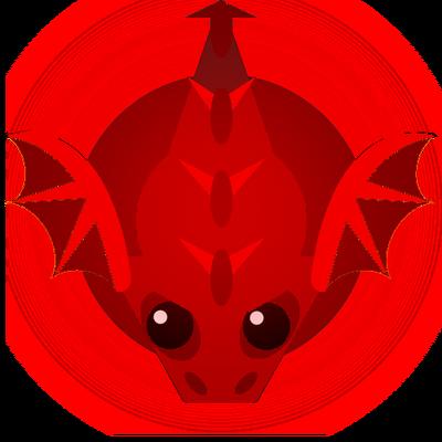 Rubydragon