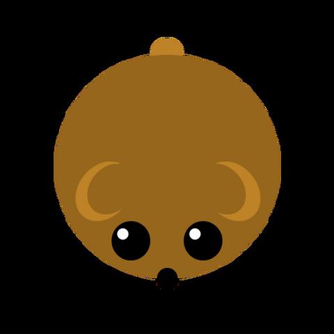 Plik:Bear.png