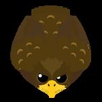 GoldenEagler