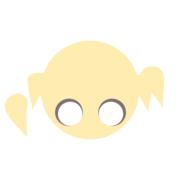 Crab Carcc