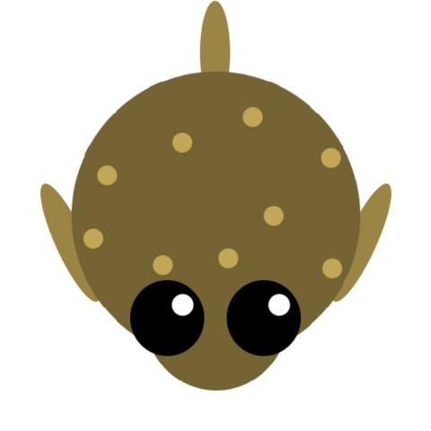 Файл:Pufferfish.png