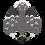 Falcon mope.io