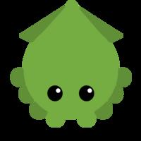 Kraken-0