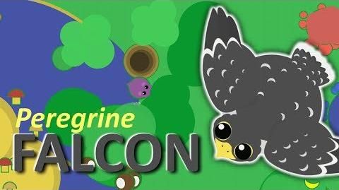 MOPE.IO FALCON COMING TO MOPE TEASER 18