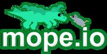 Playmope