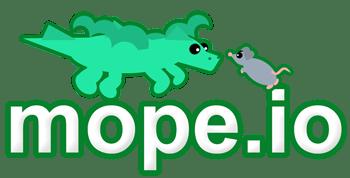File:Playmope.png