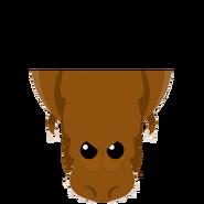 T-rex3
