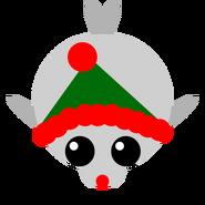 http://mopeio.wikia